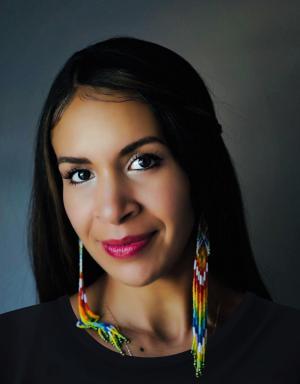 Profile picture of Kiley Acosta