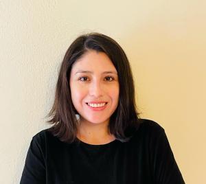 Profile picture of Bernadette Ramirez