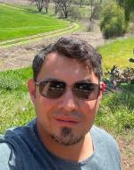 Profile picture of Ernesto Amaya